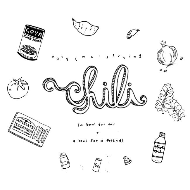 chili-insta