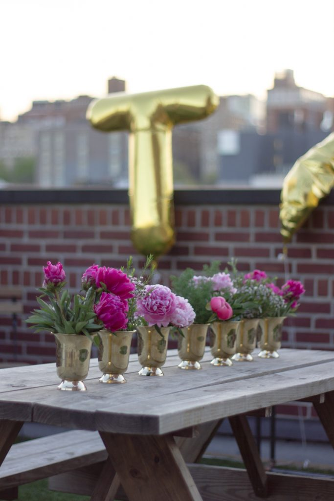 social-kelsea-30th-birthday (11 of 101)