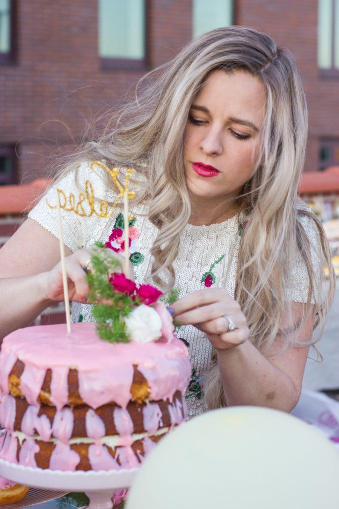 social-kelsea-30th-birthday (15 of 101)