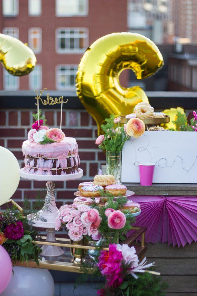 social-kelsea-30th-birthday (20 of 101)