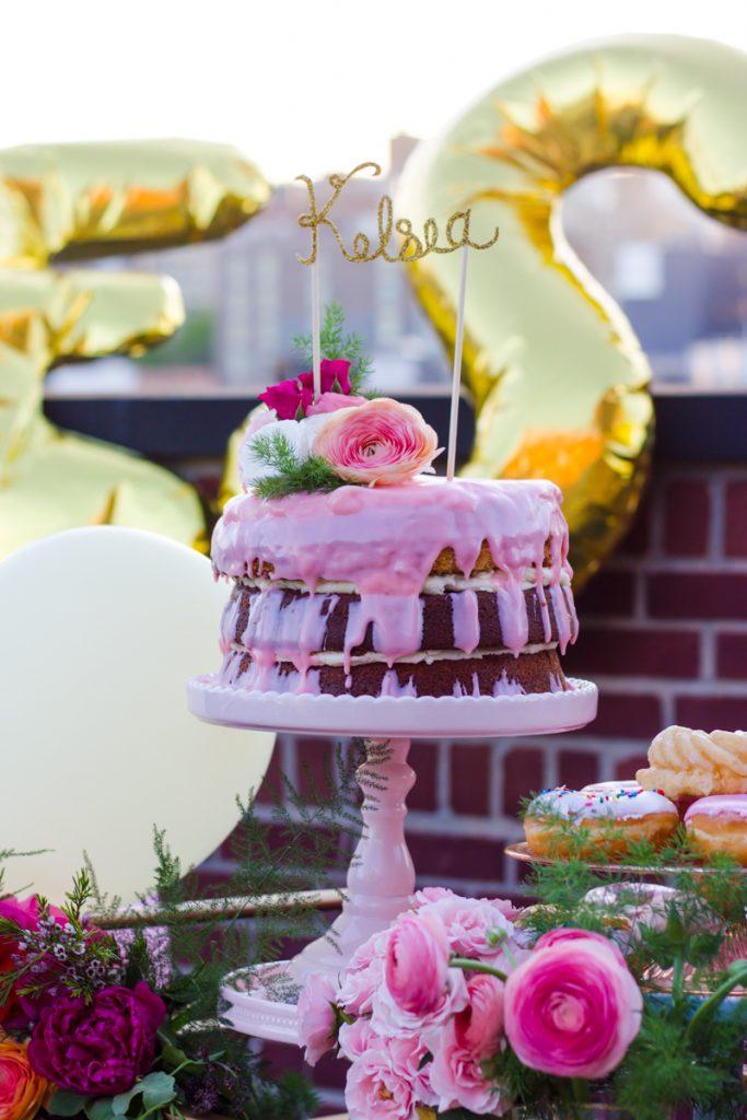 social-kelsea-30th-birthday (22 of 101)