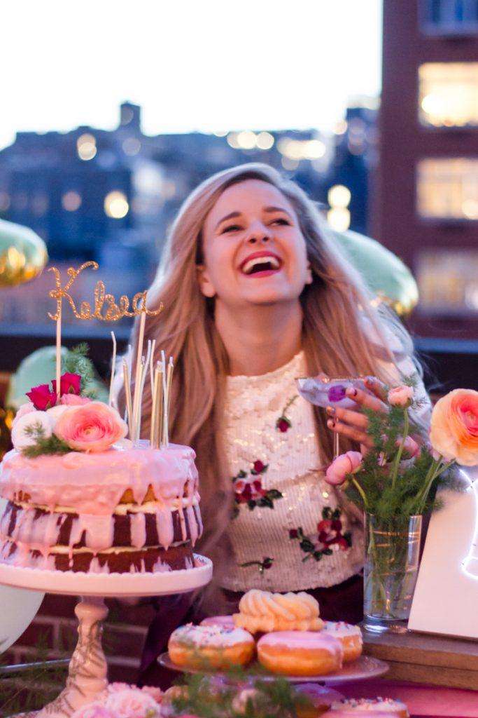 social-kelsea-30th-birthday (82 of 101)