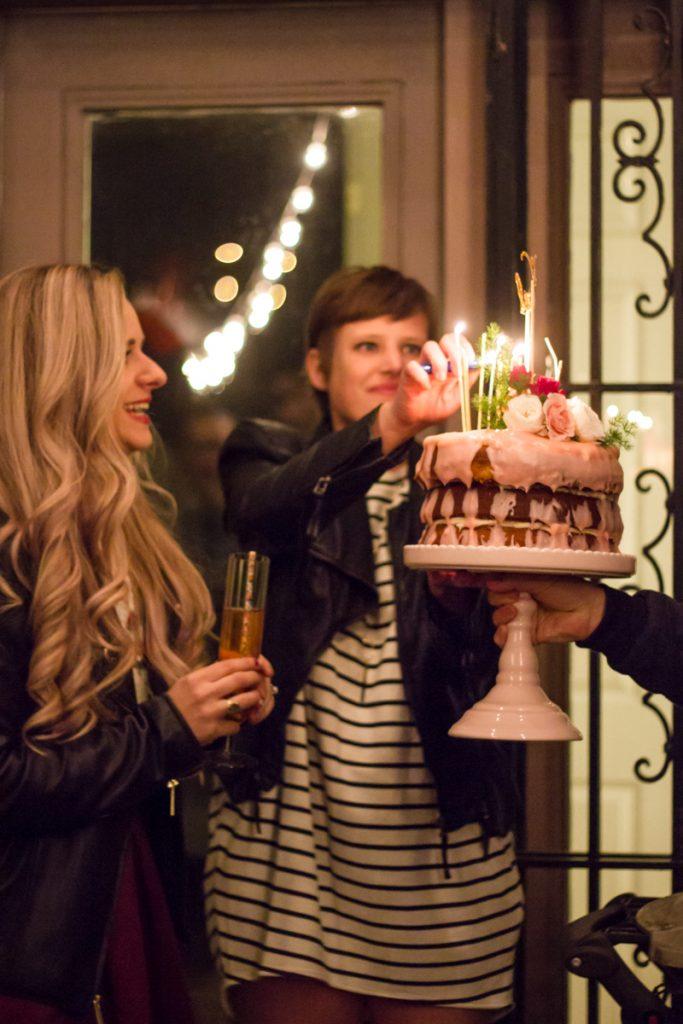 social-kelsea-30th-birthday (87 of 101)