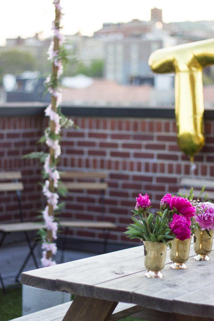 social-kelsea-30th-birthday (9 of 101)